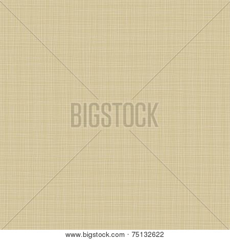 Seamless background of textile