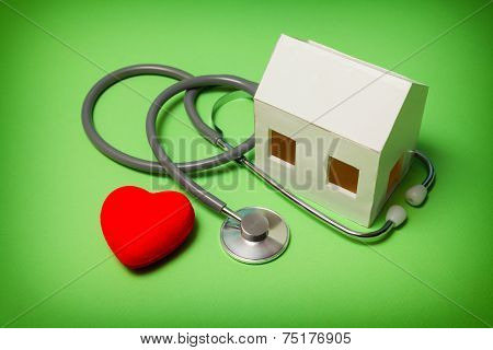 My Home Health