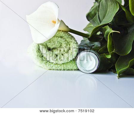 Bodycare Produkte