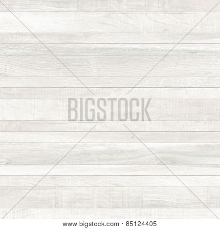 Wood Texture Background. High.Res.