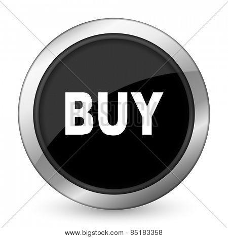 buy black icon