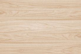 stock photo of wood  - wood texture with natural wood pattern for decoration - JPG