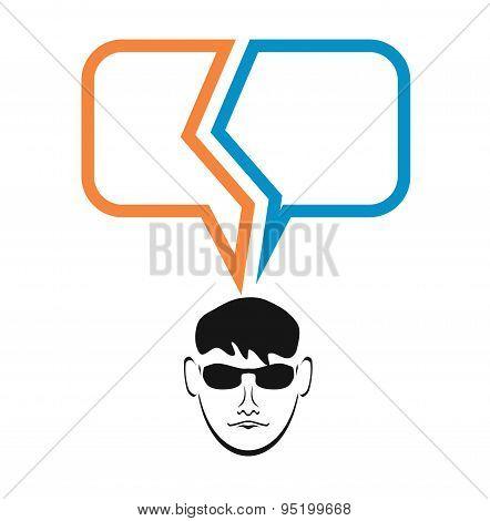 Conversation Concept