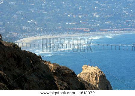 Overview Of La Jolla