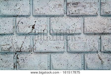 Brick, brick wall texture. Brick wall background. Grunge wall. Grunge brick background. Abstract background.