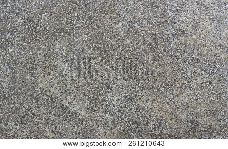 poster of Grey Marble Stone Background. Grey Marble, Quartz Texture Backdrop. Wall And Panel Marble Natural Pa
