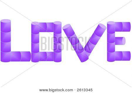 Lovecylinders