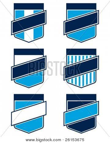national emblems
