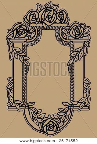 Floral Scope