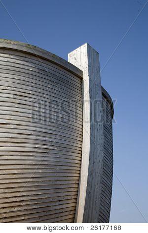 Noah's Ark 3
