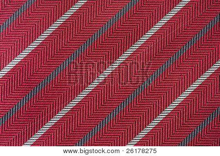 Necktie background
