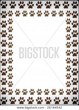 Prints Of Cat.