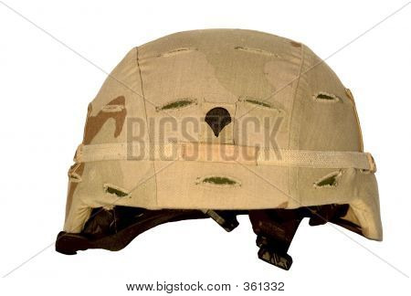 Military-army Helmet 1