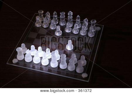 Chess0