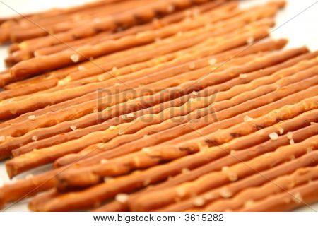 Saltsicks