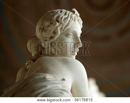 Pisa - Camposanto
