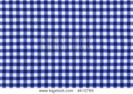 Pattern On Cloth