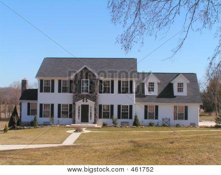 Single Home
