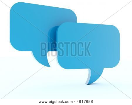 Chat Boxes