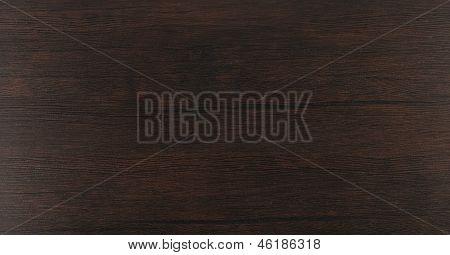 Wooden Retro Background