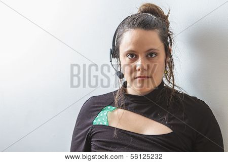 Phone Agent