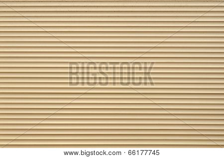 Roller Shutter Background