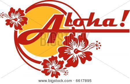 Aloha!.eps