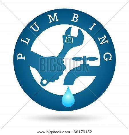 Repair plumbing for vector