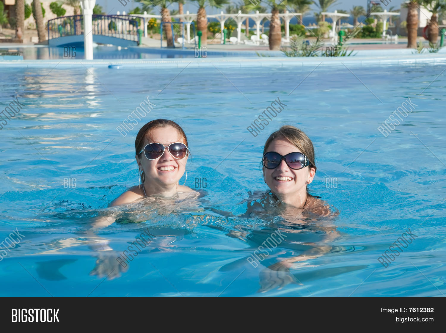 big pool single catholic girls The major hooks are:  applicants should understand that the pool of applicants  is smaller if and when they are able to apply early decision.