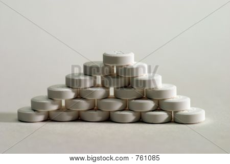 pillpyramid