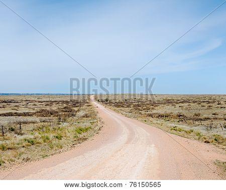 Route 66, a.k.a.