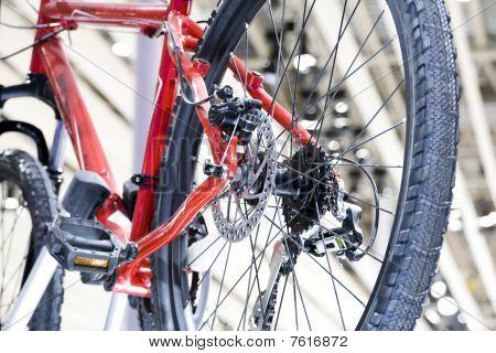 Radsportbekleidung ändern