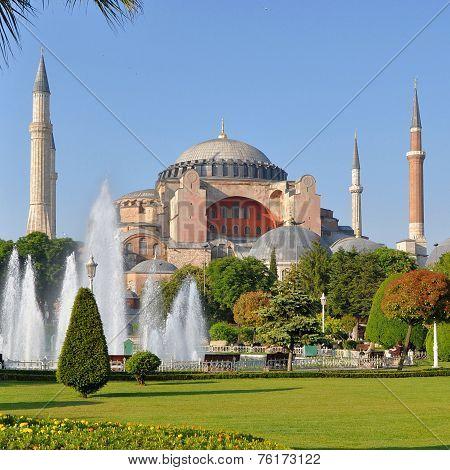 Istanbul,Turkey