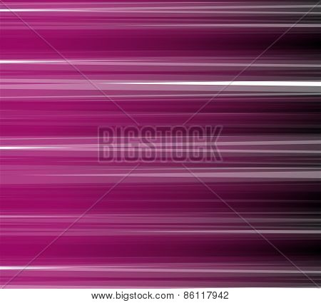Background with purple stripes