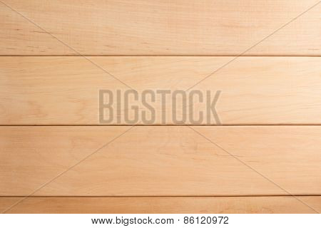 wooden wall as background texture