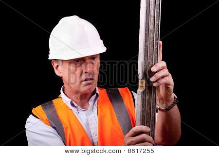 Engineer Level