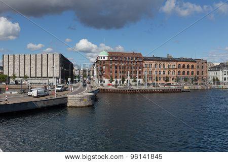 Niels-juels Gade