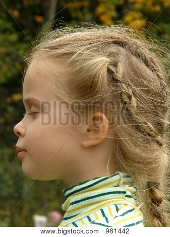 The Childs Profile