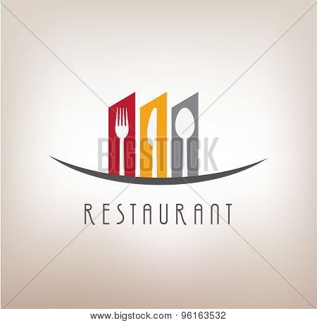 Restaurant menu design Vector - Illustration