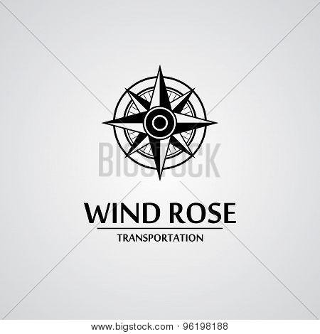 Transportation symbol