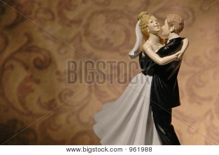Wedding Couple 17
