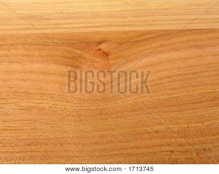 Vertical Hickory Wood Grain