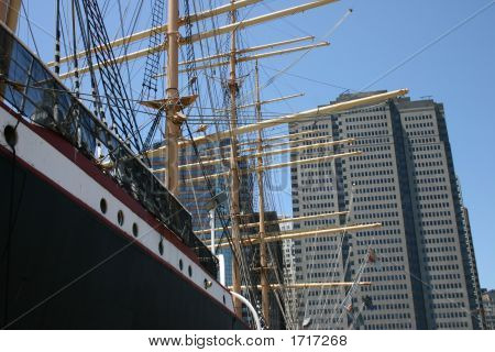 Southstreetseaport5
