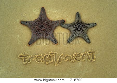 Star Treatment 2