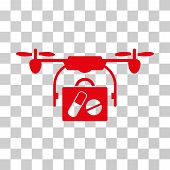 airdrone poster