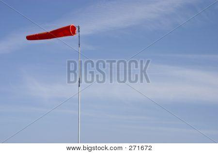 Wind Sock 2