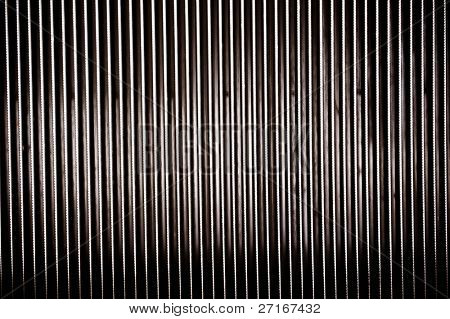 escalator texture background