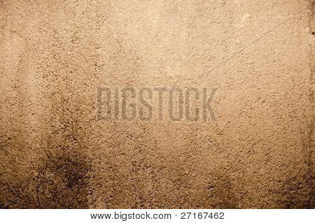 brown fading texture