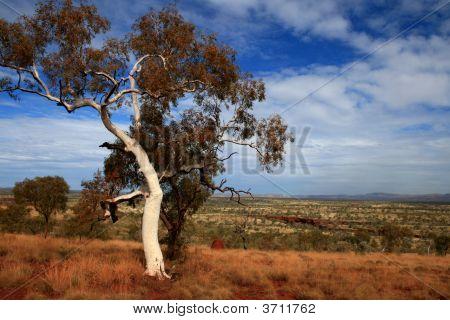 Karijini Park, Pilbara, Australia