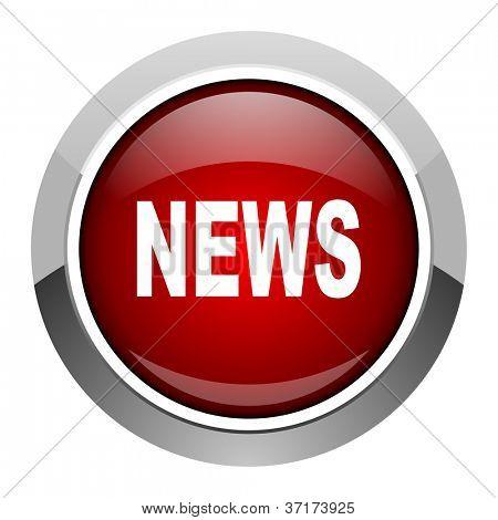 icono de noticias